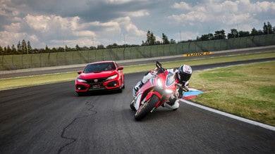 Tornano gli Honda Days: programma e info