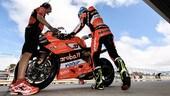 Brembo verso la vittoria numero 700 in Superbike