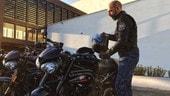 Prova Triumph Speed Triple RS: impressioni a caldo
