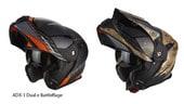 Scorpion Sports ADX-1
