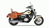 UM Motorcycles: l'American Dream per i più giovani