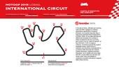 MotoGP a Qatar: Brembo la vede così