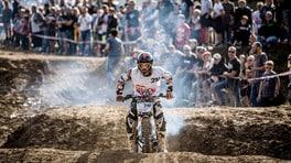 Red Bull Epic Rise, la gara dei motorini truccati