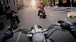 Freedom on Tour, la primavera inizia col sound Harley