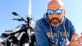 Impressioni Scrambler Ducati 1100 - VIDEO