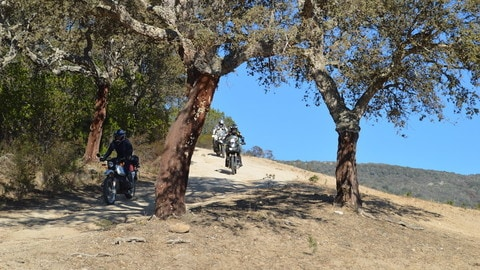2° Raid Sardegna Off-Road