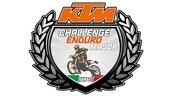 KTM Challenge Enduro Major