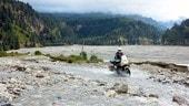 Il Nepal in moto, pronti a partire?