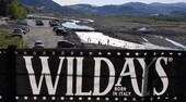 È tutto pronto per Wildays 2018