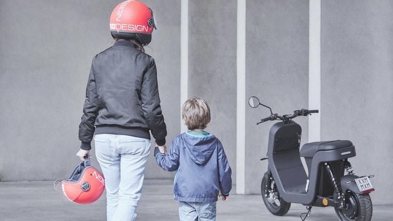 Momodesign per le nuove generazioni