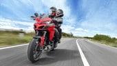 Ducati resta in Audi,parola di Rupert Stadler