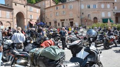 Tourism Steward: al via i seminari a Roma