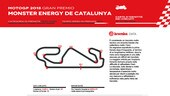 MotoGP Catalunya: Brembo la vede così