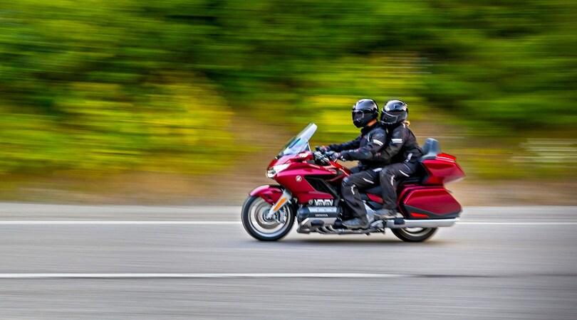 Moto in autostrada: a quando lo sconto definitivo?