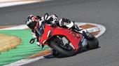 Ducati: un V4 più 'economico' in arrivo