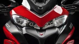 Nuovo 300 cc Ducati in collaborazione con Hero: rumors infondato?