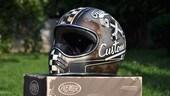 Test casco Premier Helmets MX OP 9 BM