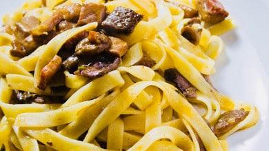 Oriolo Romano celebra i funghi porcini tra storia e tradizione