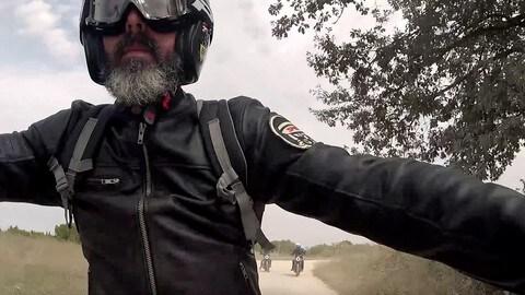 Prova Scrambler Ducati Icon 2019 - VIDEO