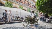 Concorso d'Eleganza Villa d'Este 2019: la sinfonia dei motori