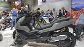 "Nuovo BMW C 400 GT, lo scooter medio ""Gran Turismo"""