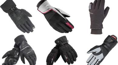 Natale, mani al caldo: guida ai guanti invernali