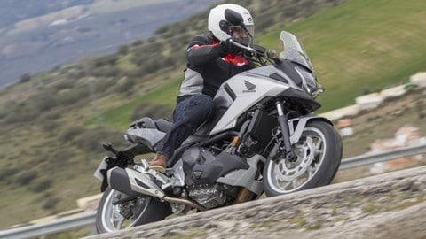 Le 10 moto più vendute del 2018: è sfida per il primo posto