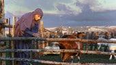 A Tarquinia il Presepe Vivente è uno spettacolo coinvolgente e gustoso