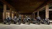BMW Motorrad, è record di vendite. In arrivo un modello per gli USA