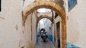 Tunisia d'inverno: in Africa con l'Africa #4