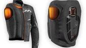 Ixon U03 IX-Airbag