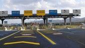 Telepass, motociclisti ancora in autostrada con lo sconto