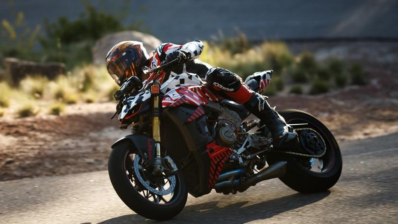 Dibattito: è giusto vietare la Pikes Peak alle moto?