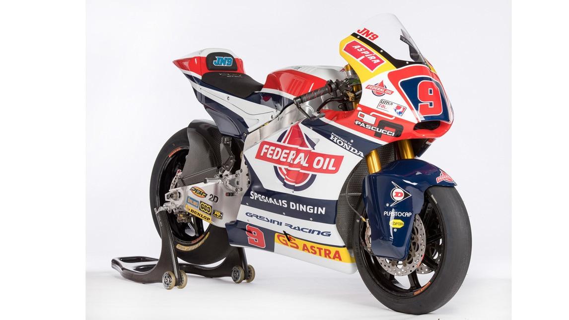 Risultati immagini per Dunlop GPR-300 URBAN SPORT