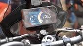 KTM, le moto che vedremo: il futuro è adesso