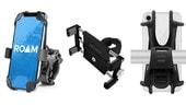 Supporto cellulare per moto: sicurezza e comodità