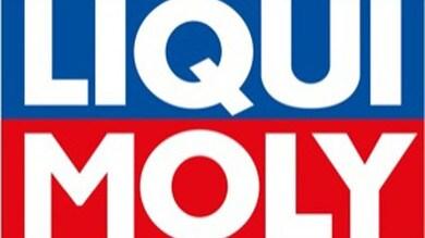 BIKE IT diventa distributore di Liqui Moly in Italia