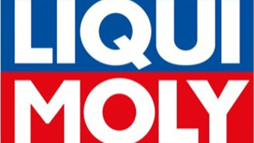 BIKE IT diventa distributore di Liqui Moly in Italia