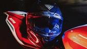 Forcite MK1, il casco intelligente