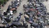 Decreto rottamazione: ora anche per moto e motorini