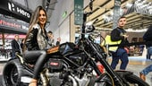 EICMA 2019 TOP 10: la nostra moto classifica