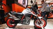 Nuove KTM 890 Duke R e 390 Adventure: la prova in esclusiva di In Moto