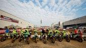 Motor Bike Expo 2020: inizia il countdown