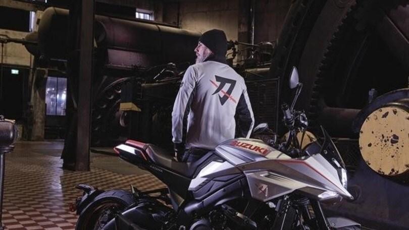 Suzuki Collection 2019, Natale e tutte le proposte per i regali