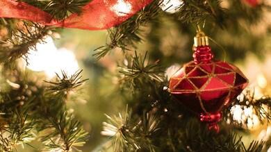 Mercatini e golose ricette, ad Antrodoco, Alatri e Serra de' Conti si respira il Natale