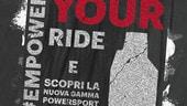 Motor Bike Expo, Motul Main Sponsor anche per il 2020