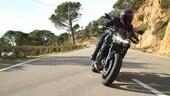 Kawasaki Z650 2020: la naked entry level è davvero cambiata?