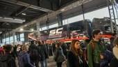"""MBE 2020, successo di pubblico a Verona: """"Siamo già al lavoro per il 2021"""""""