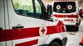 Michelin: gomme e assistenza gratis per Croce Rossa e Asl