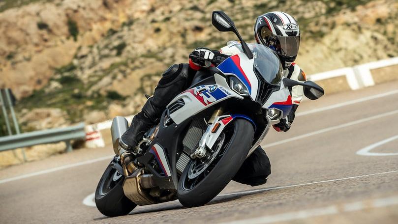 Comparativa Superbike 1000: la resa dei conti